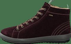 Legero Schuhe Europas herrlichstes Schuhsortiment | FOOTWAY.ch