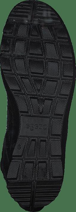 Legero Novarra Black Stiefel für Damen 322014654
