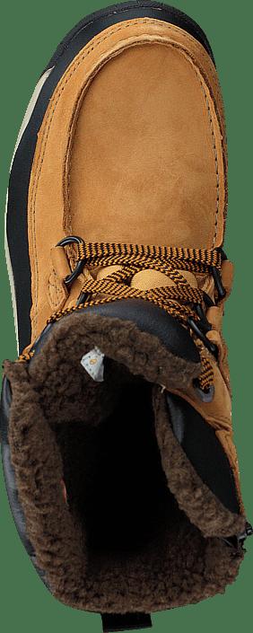 Timberland - Chillberg Hp Boot Wheat