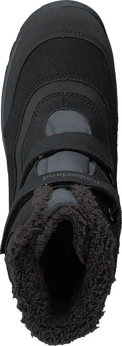 Chillberg 2-strap Gtx Jet Black