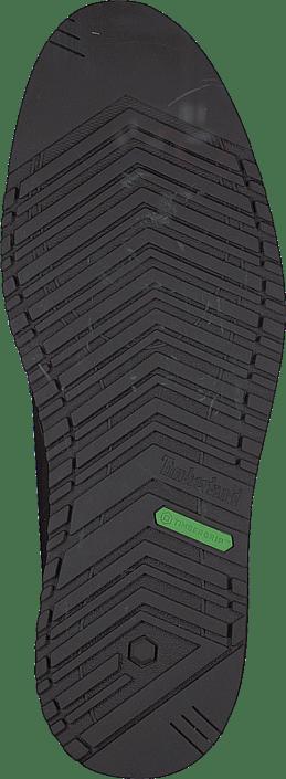 Wesley Falls Boot Chestnut