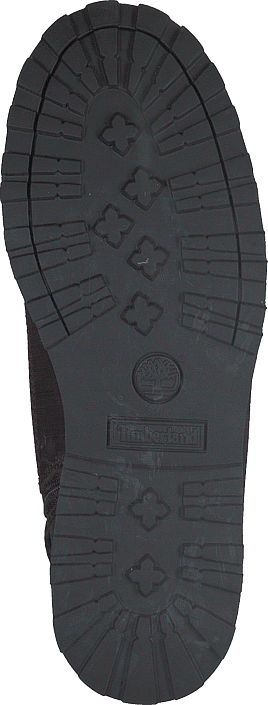 Timberland - Courma Kid Traditional 6in Potting Soil