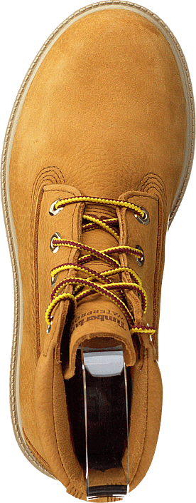 "Timberland - Tbl 1973 Newman6"" Boot Wp Wheat"