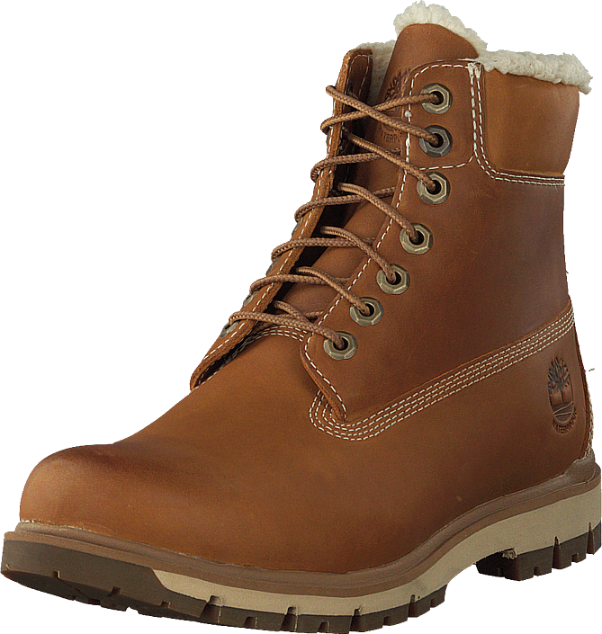 Timberland - Radford Warm Lined Boot Wp Wheat