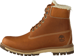 Timberland, Chaussures La meilleure sélection de