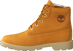 Tbl73 Newman 6 In Boot Wheat
