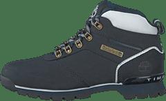 Timberland, Herre, sko Nordens største utvalg av sko