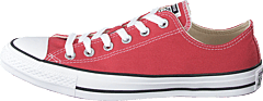 Chuck Taylor All Star Ox Light Redwood