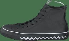 Converse, Scarpe La più grande selezione di scarpe d