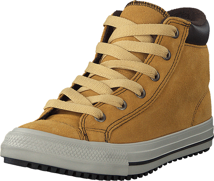 Converse - Chuck Taylor All Star Pc Boot Wheat