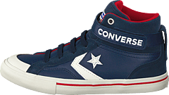 Pro Blaze Strip Hi Midnight Navy/turtledove/obsid