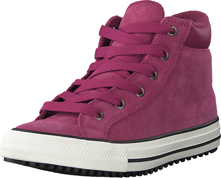 Converse - Chuck Taylor All Star Pc Boot Rose
