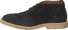 Original City Chukka Boot Black