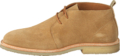 Original City Chukka Boot Sand