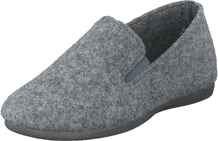 Nybro Grey
