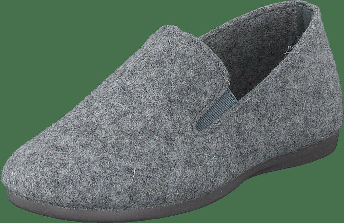 Shepherd - Nybro Grey