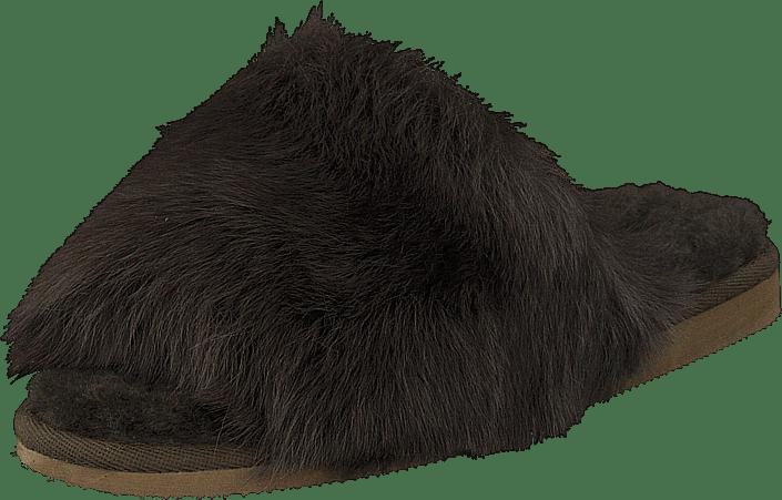 Shepherd - Tessan Dusty Green