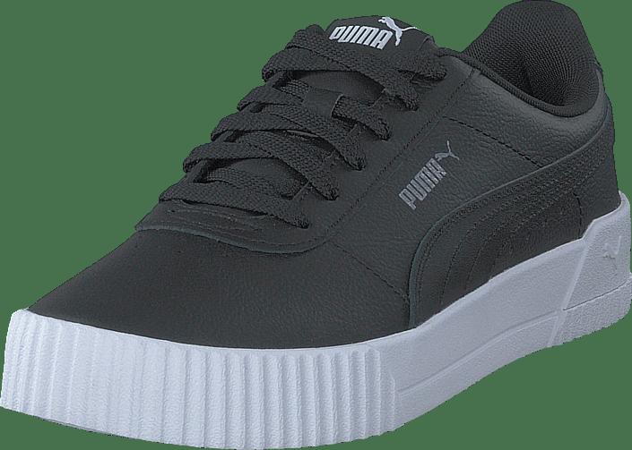 Puma - Carina L Puma Black