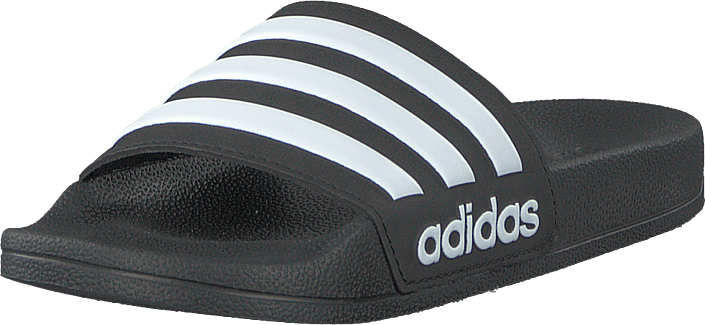 adidas Sport Performance - Adilette Shower K Core Black/ftwr White/core Bla