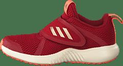 Adidas Ace 17 Mystery blekk farge fotballsko | Salg av