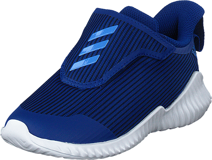 adidas Sport Performance - Fortarun Ac I Collegiate Royal/real Blue/col