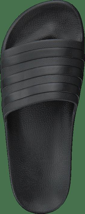 Adilette Aqua Core Black/core Black/core Bla