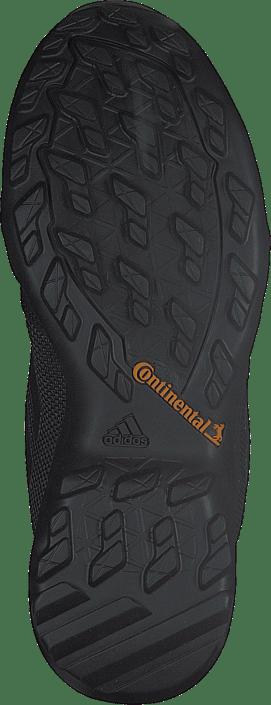 adidas Sport Performance Terrex Ax3 Core Black/core Black/carbon Chaussures Homme