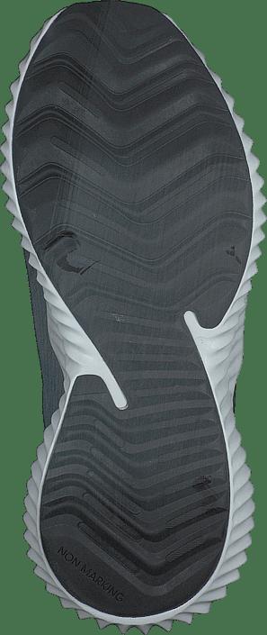 b0954bd17e7 Kjøp adidas Sport Performance Fortarun Ac K Grey Six/ftwr White/core ...