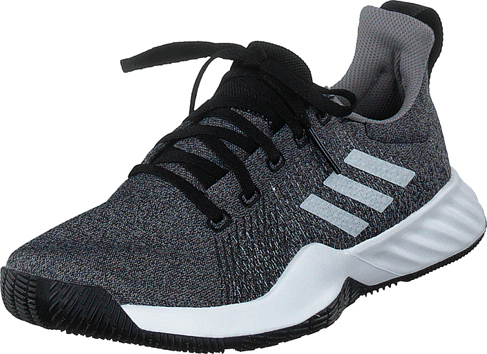 adidas Sport Performance - Solar Lt Trainer M Core Black/ftwr White/grey Thr