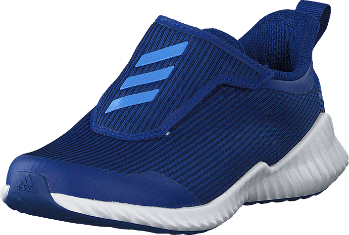 adidas Sport Performance - Fortarun Ac K Collegiate Royal/real Blue/col