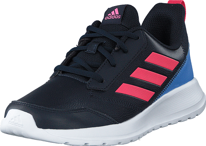 adidas Sport Performance - Altarun K Legend Ink/real Pink S18/real