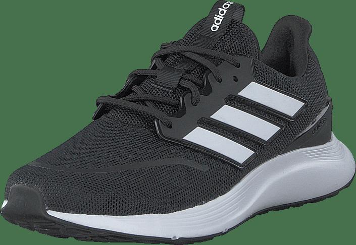 adidas Sport Performance - Energyfalcon Cblack/ftwwht/gresix