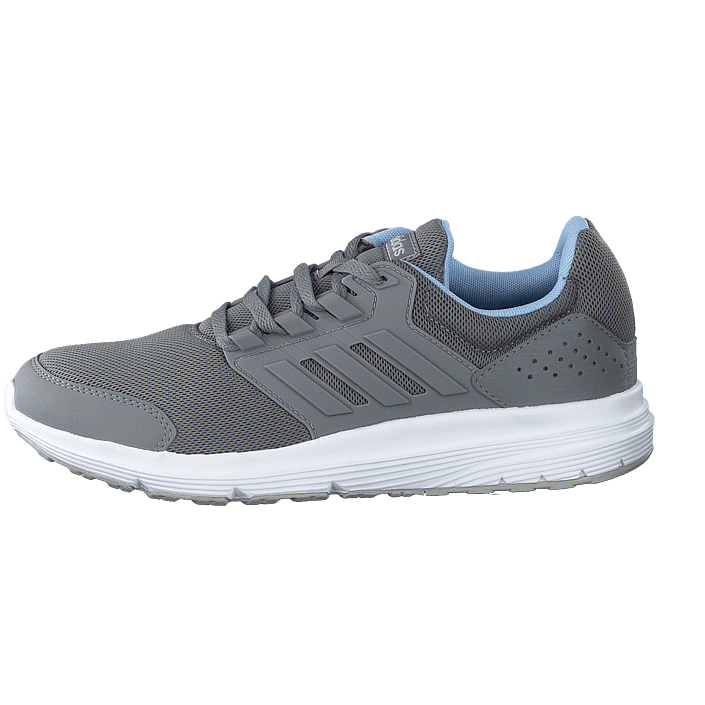 ADIDAS GALACTIC 2 M Running Shoes For Men