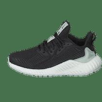 Koop adidas Sport Performance Alphaboost M Parley Core Black