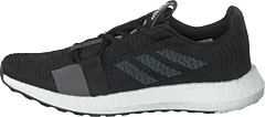 Senseboost Go M Core Black/grey Five/ftwr Whit