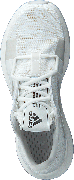 Senseboost Go M Ftwr White/grey One F17/core B