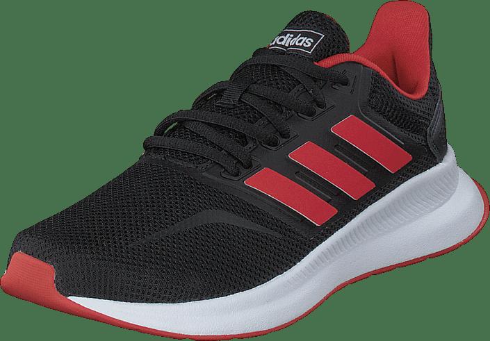 adidas Runfalcon, Chaussures de Running Compétition Homme