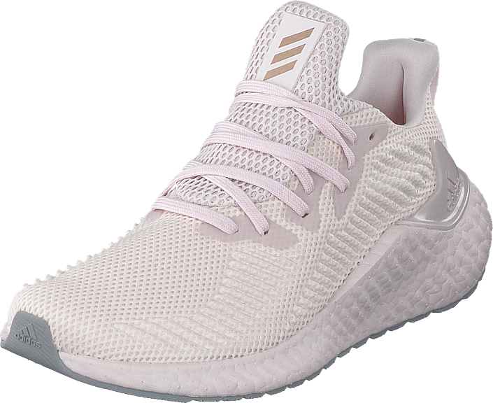 adidas Sport Performance - Alphaboost Orchid Tint S18/copper Met./or