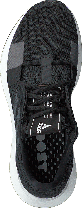 Senseboost Go W Core Black/grey Five/ftwr Whit