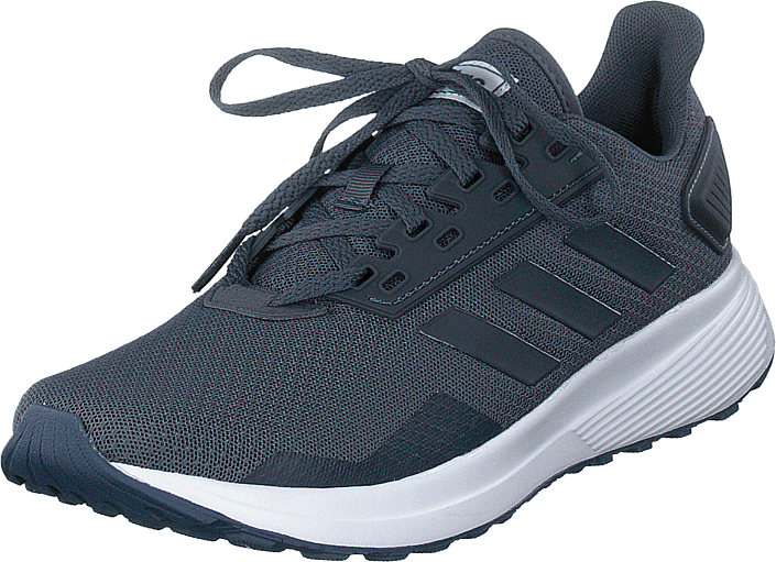 adidas Sport Performance - Duramo 9 Onix/onix/tech Ink