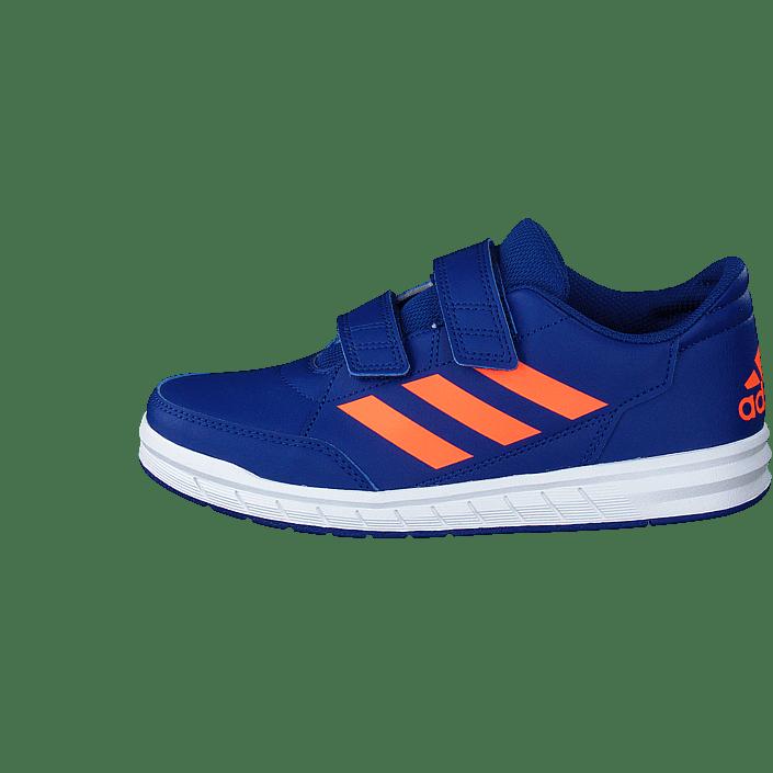 Adidas AltaSport K NWT