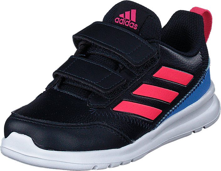 adidas Sport Performance - Altarun Cf I Legend Ink/real Pink S18/real