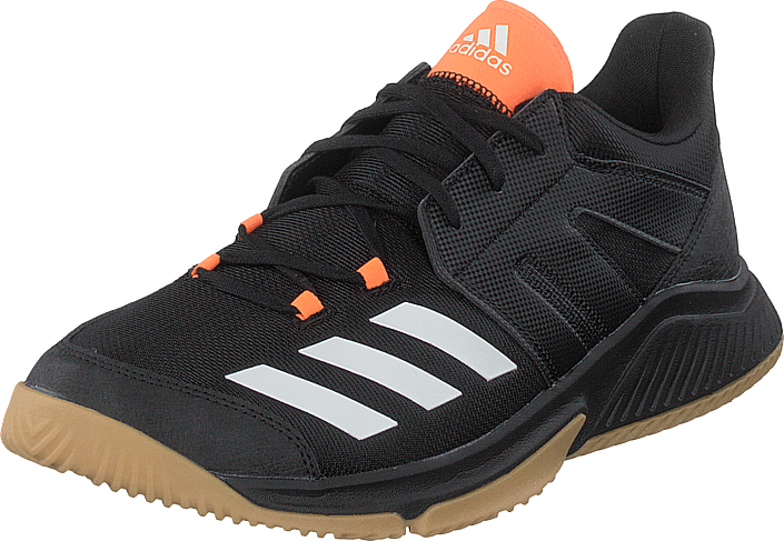 adidas Sport Performance - Essence Core Black/ftwr White/solar Or
