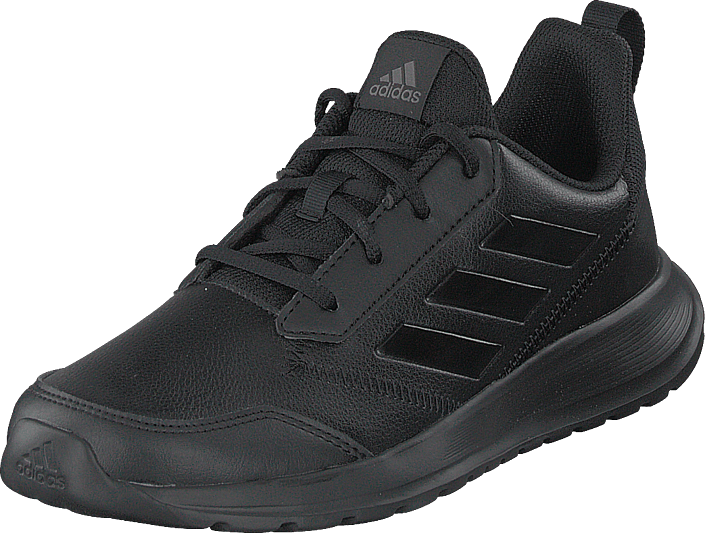 adidas Sport Performance - Altarun K Core Black/dgh Solid Grey/core