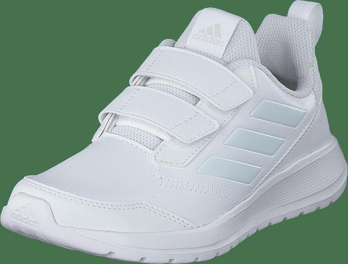 adidas Sport Performance - Altarun Cf K Ftwr White/grey One F17/ftwr W