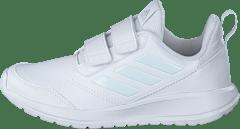 c57b1dd0c861 adidas Sport Performance - Altarun Cf K Ftwr White/grey One F17/ftwr W