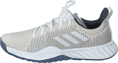 6d8015c6 adidas Sport Performance - Solar Lt Trainer M Grey One F17/ftwr White/legend