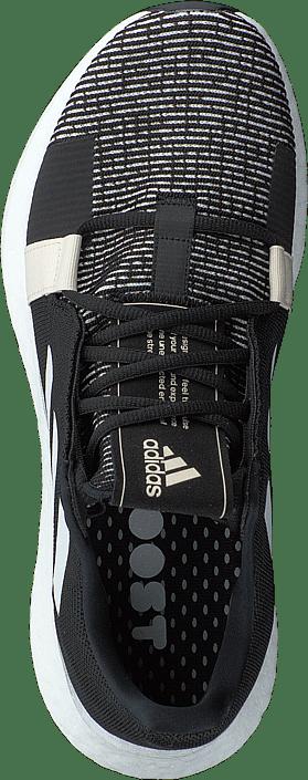 Kjøp Adidas Sport Performance Senseboost Go M Core Black/ftwr White/linen Sko Online