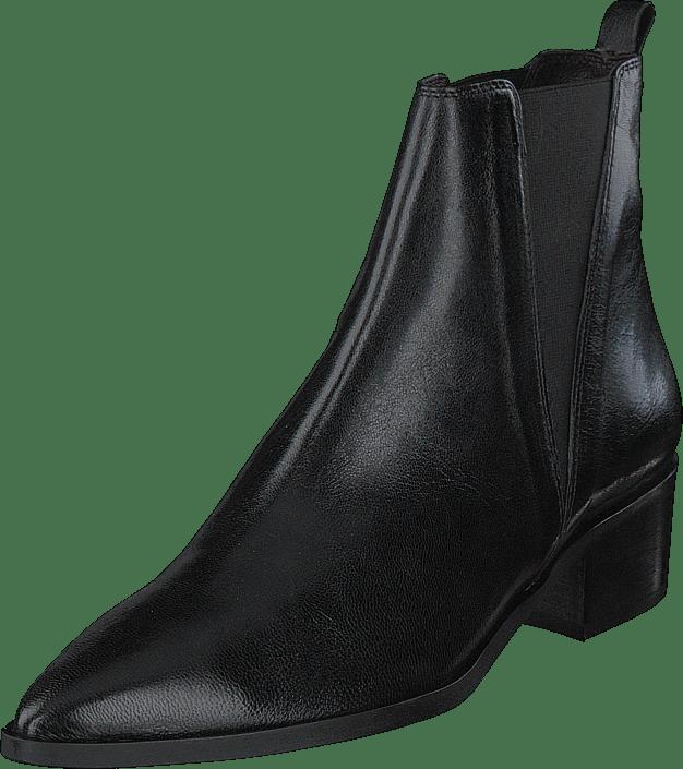 Billi Bi - 3691-10 Black