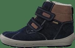 Kinderschuhe Europas herrlichstes Schuhsortiment |
